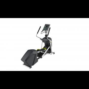 Elliptical X9 SERIES