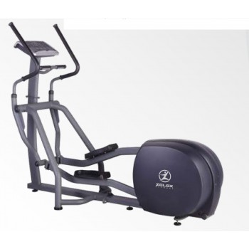 ZELEX COMMERCIAL ELLIPTICAL FE5000