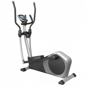 Elliptical EP Series