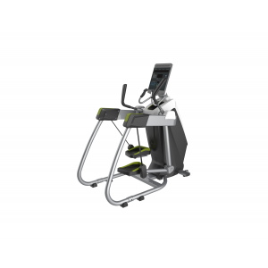 BODY MOTION TRAINER
