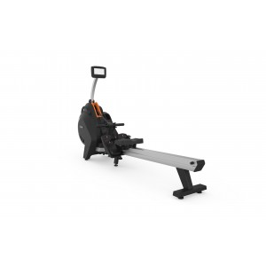 COMMERCIAL OMEGA ROWING MACHINE
