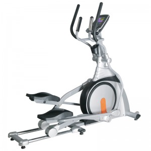 FORCE F3 CROSS TRAINER