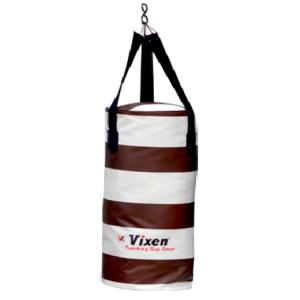 ZELEX PUNCHING BAG