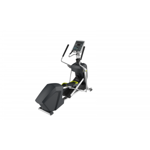 Elliptical X9 SERIES