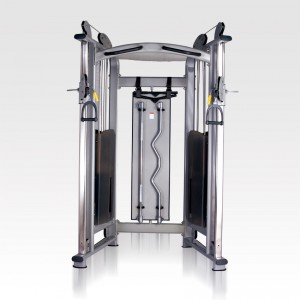 Z-005A   Functional Trainer