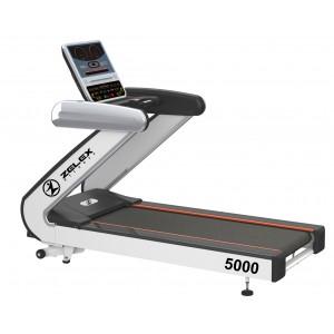 Zelex 5000 Series