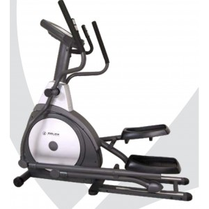 ZELEX COMMERCIAL- ELLIPTICAL FE3000