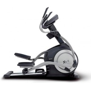 OMEGA  X5-COMMERCIAL ELLIPTICAL