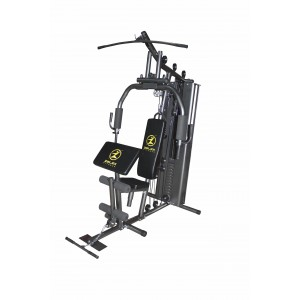 HOME GYM- MG003